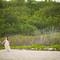Hochzeitsfotograf_Seychellen_445