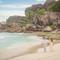 Hochzeitsfotograf_Seychellen_449