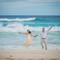 Hochzeitsfotograf_Seychellen_452