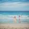 Hochzeitsfotograf_Seychellen_454