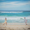 Hochzeitsfotograf_Seychellen_465