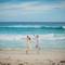 Hochzeitsfotograf_Seychellen_475