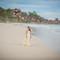 Hochzeitsfotograf_Seychellen_488