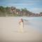 Hochzeitsfotograf_Seychellen_489
