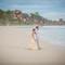 Hochzeitsfotograf_Seychellen_491