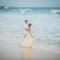 Hochzeitsfotograf_Seychellen_494