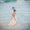 Hochzeitsfotograf_Seychellen_495