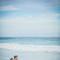 Hochzeitsfotograf_Seychellen_498