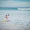Hochzeitsfotograf_Seychellen_507