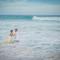 Hochzeitsfotograf_Seychellen_508