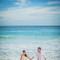 Hochzeitsfotograf_Seychellen_525
