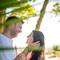 Hochzeitsfotograf_Seychellen_012