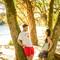Hochzeitsfotograf_Seychellen_022
