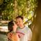 Hochzeitsfotograf_Seychellen_026