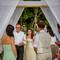 Hochzeitsfotograf_Seychellen_058