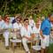 Hochzeitsfotograf_Seychellen_085