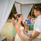 Hochzeitsfotograf_Seychellen_099