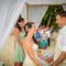Hochzeitsfotograf_Seychellen_102