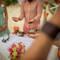 Hochzeitsfotograf_Seychellen_105