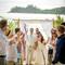 Hochzeitsfotograf_Seychellen_137