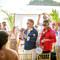 Hochzeitsfotograf_Seychellen_151