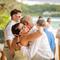 Hochzeitsfotograf_Seychellen_166