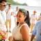 Hochzeitsfotograf_Seychellen_172