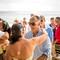 Hochzeitsfotograf_Seychellen_173