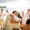 Hochzeitsfotograf_Seychellen_175