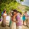 Hochzeitsfotograf_Seychellen_181