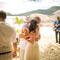 Hochzeitsfotograf_Seychellen_186