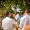 Hochzeitsfotograf_Seychellen_203