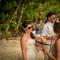 Hochzeitsfotograf_Seychellen_207