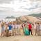Hochzeitsfotograf_Seychellen_212