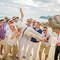 Hochzeitsfotograf_Seychellen_238