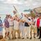 Hochzeitsfotograf_Seychellen_239
