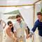 Hochzeitsfotograf_Seychellen_263