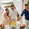 Hochzeitsfotograf_Seychellen_264
