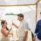 Hochzeitsfotograf_Seychellen_273