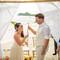 Hochzeitsfotograf_Seychellen_274