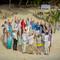 Hochzeitsfotograf_Seychellen_279
