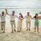 Hochzeitsfotograf_Seychellen_285