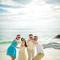 Hochzeitsfotograf_Seychellen_299