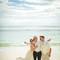 Hochzeitsfotograf_Seychellen_302