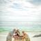 Hochzeitsfotograf_Seychellen_316