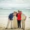 Hochzeitsfotograf_Seychellen_317