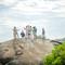 Hochzeitsfotograf_Seychellen_325