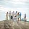 Hochzeitsfotograf_Seychellen_326