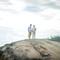 Hochzeitsfotograf_Seychellen_341