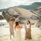 Hochzeitsfotograf_Seychellen_358